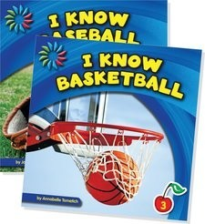 Cover: 21st Century Basic Skills Library: Level 3