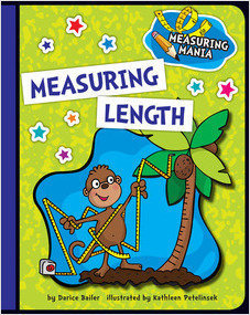 Cover: Measuring Mania