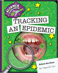 Cover: Tracking an Epidemic