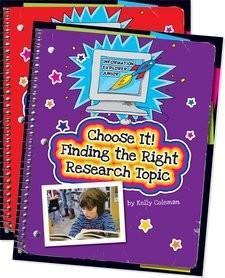 Cover: Information Explorer Junior