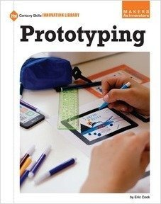 Cover: Prototyping