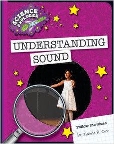 Cover: Understanding Sound