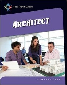 Cover: Architect