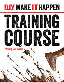 Cover: Training Course
