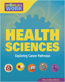 Cover: Health Sciences