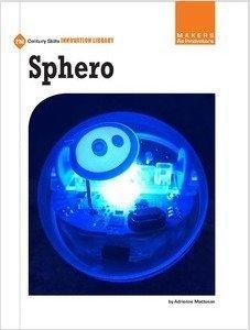Cover: Sphero