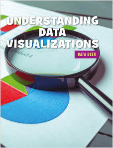 Cover: Understanding Data Visualizations