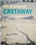 Cover: Ada Blackjack: Castaway