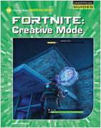 Cover: Fortnite: Creative Mode