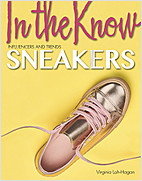 Cover: Sneakers