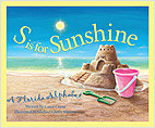 Cover: S is for Sunshine: A Florida Alphabet