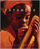 Cover: Yatandou