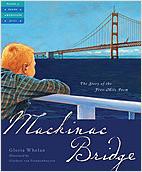 Cover: Mackinac Bridge