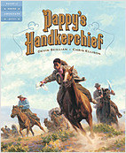 Cover: Pappy's Handkerchief