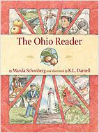 Cover: The Ohio Reader