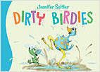 Cover: Dirty Birdies