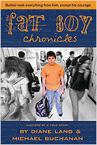 Cover: The Fat Boy Chronicles