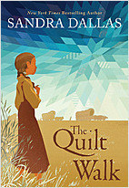 Cover: The Quilt Walk