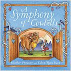 Cover: A Symphony of Cowbells