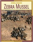 Cover: Zebra Mussel
