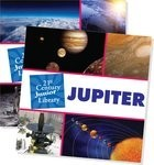 Cover: 21st Century Junior Library