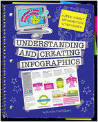 Cover: Understanding and Creating Infographics