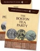 Cover: Perspectives Library