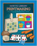 Cover: Printmaking