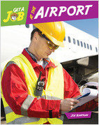 Cover: Get a Job at the Airport