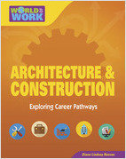 Cover: Architecture & Construction