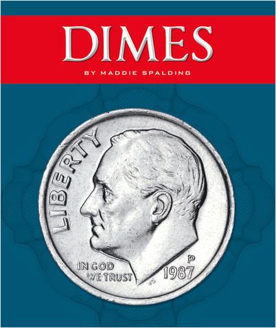 Cover: Dimes