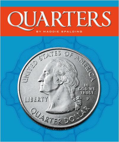 Cover: Quarters