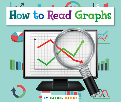 Cover: How to Read Graphs