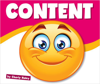 Cover: Content