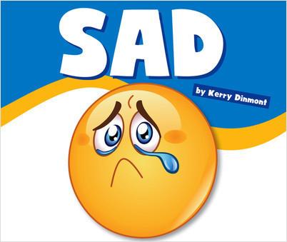 Cover: Sad