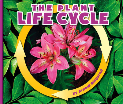 Cover: The Plant Life Cycle