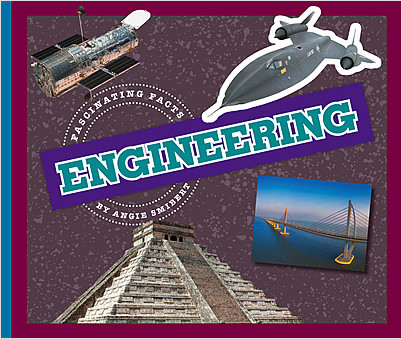 Cover: Engineering