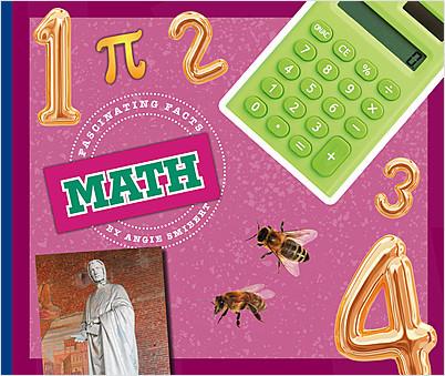 Cover: Math