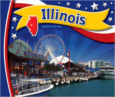 Cover: Illinois