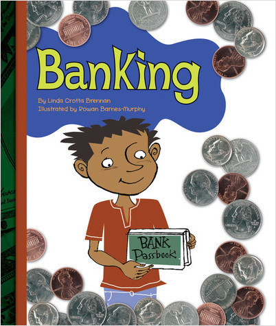 Cover: Banking