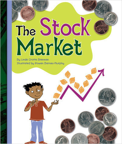 Cover: The Stock Market