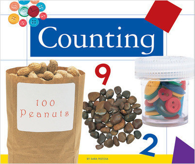 Cover: Counting