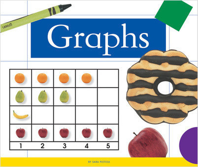 Cover: Graphs