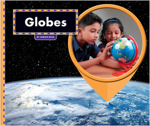 Cover: Globes