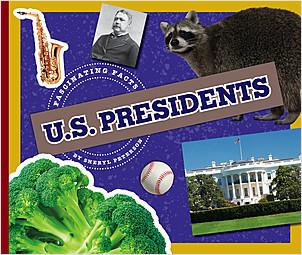 Cover: U.S. Presidents
