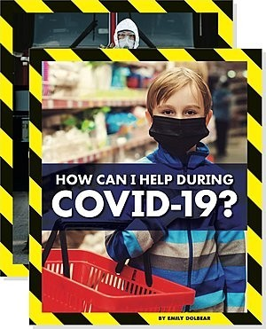 Cover: Pandemics and COVID-19