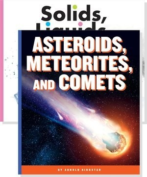 Cover: STEM Bundle