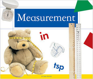 Cover: Measurement