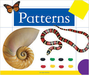 Cover: Patterns