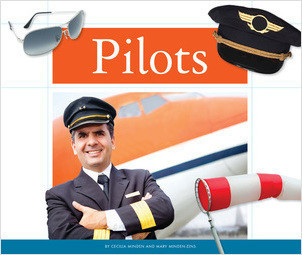 Cover: Pilots